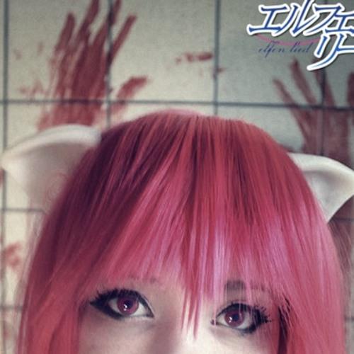Sel Suki's avatar