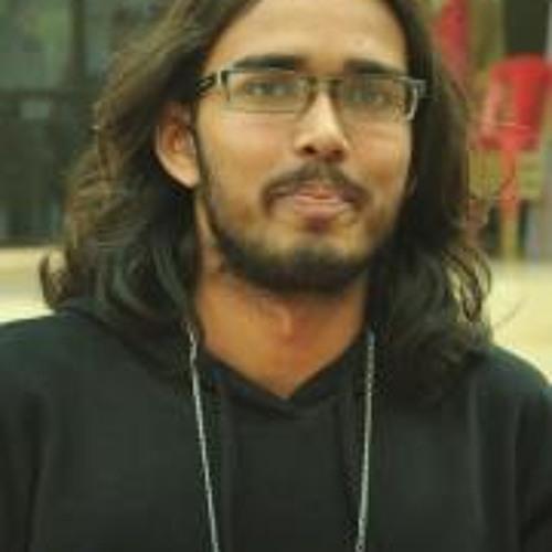 Gaurav Phulwaria's avatar