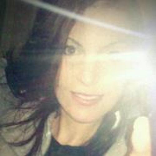 Shannon Drummond 1's avatar