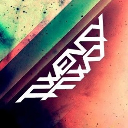 Twentytwo-music's avatar