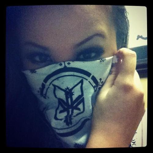 Stargirl4's avatar