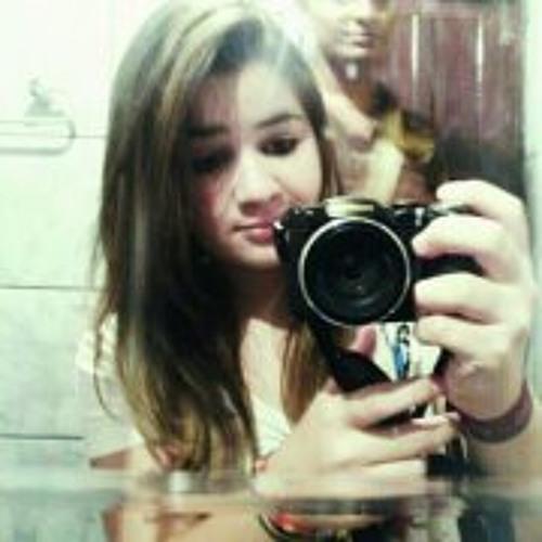Thayná Torquato M's avatar