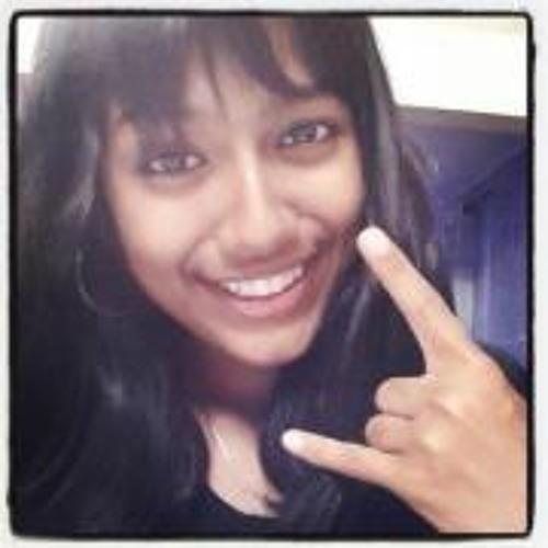 Neha Oleemohamed's avatar