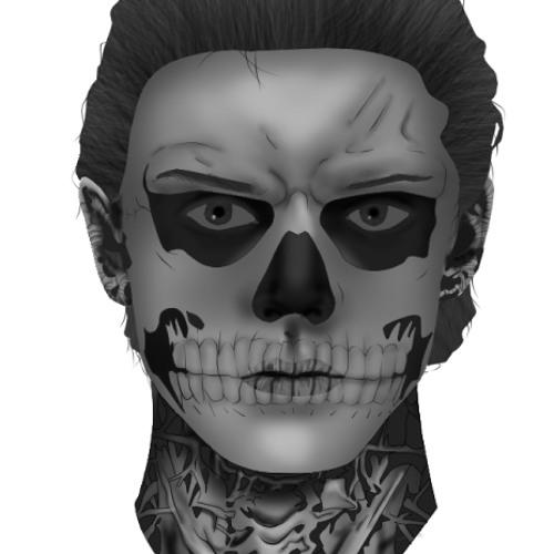 Marrriette's avatar