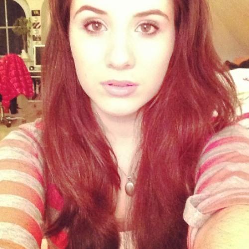 Sophie Alexandra 2's avatar