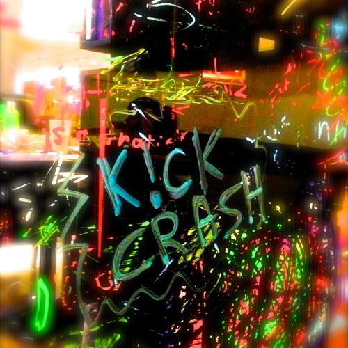 K!ck Crash's avatar