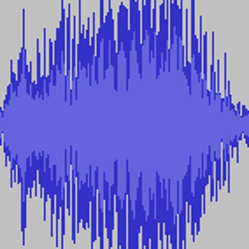 sounder3's avatar