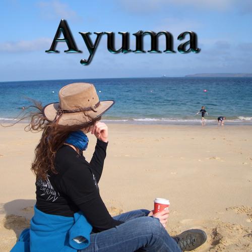 Ayuma's avatar