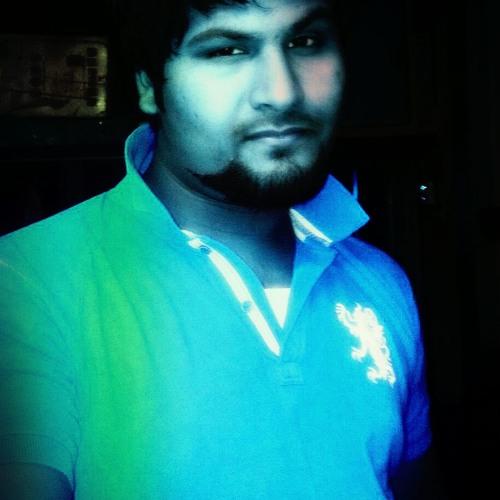 Arshad 9966's avatar