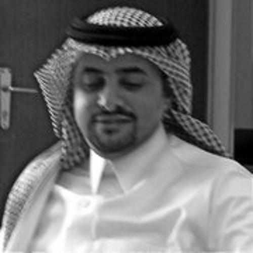 Nass Eyes's avatar