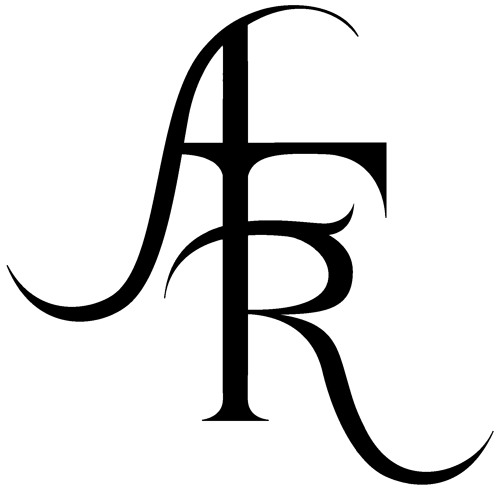 AFR Productions Official's avatar