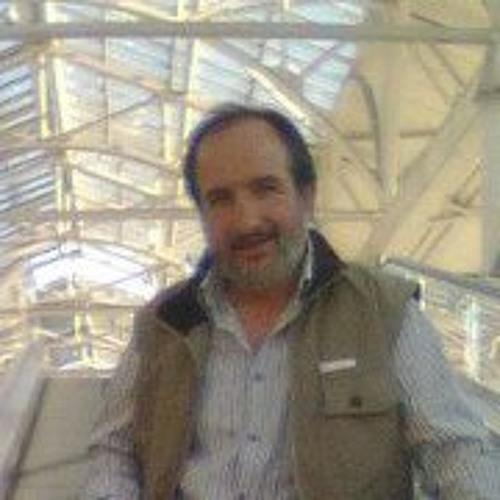 Elbruzlu Karacay's avatar