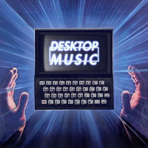 Desktop Music's avatar