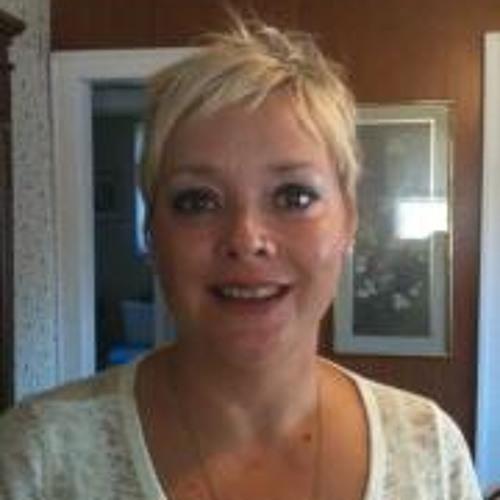 Jennyparsons4679's avatar