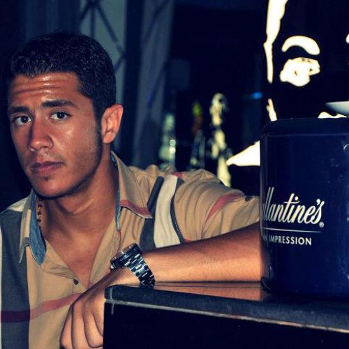 AdhamEhab's avatar
