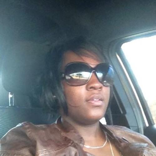 lsw12304's avatar