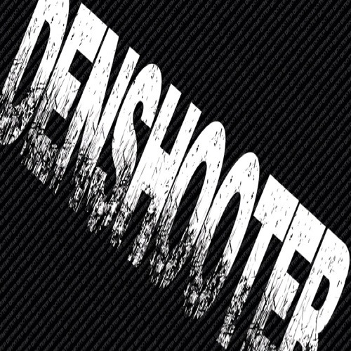 Denshooter's avatar