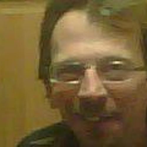 John Siliani's avatar