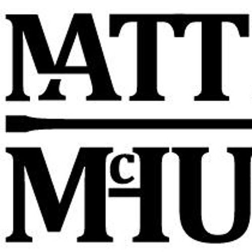 matthewmchugh's avatar