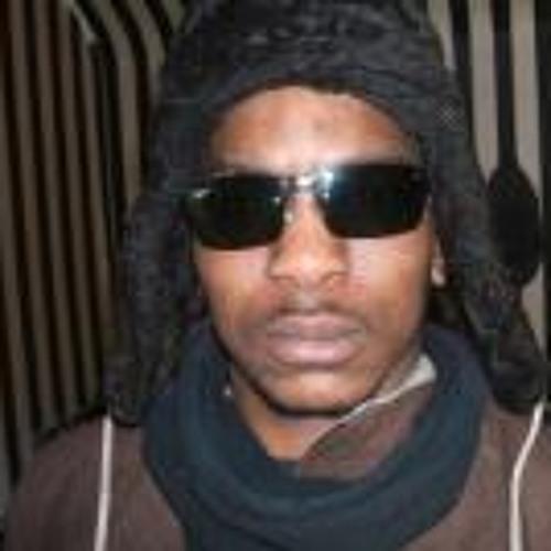 Ali Griffiths 3's avatar