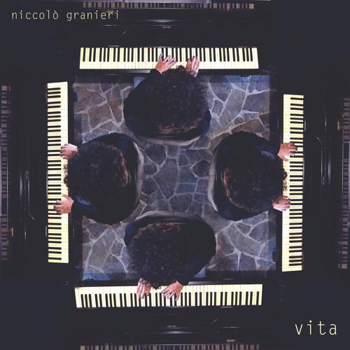 Niccolo Granieri's avatar