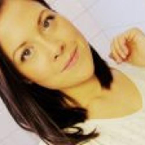 Sara Therese Cederborg's avatar
