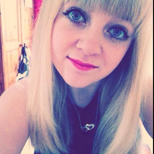 Amy Louise Maidman's avatar