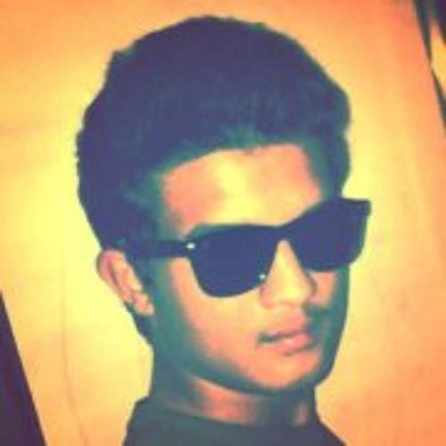 Shubham Kumawat's avatar