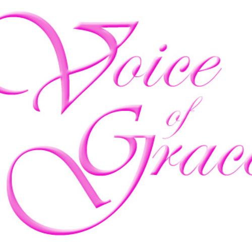 願光榮 (Voice of Grace @ St. Mary's Church)