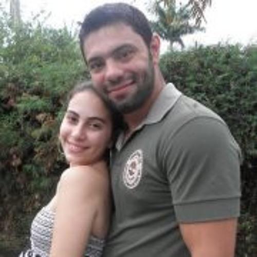 Lucas Azevedo 16's avatar