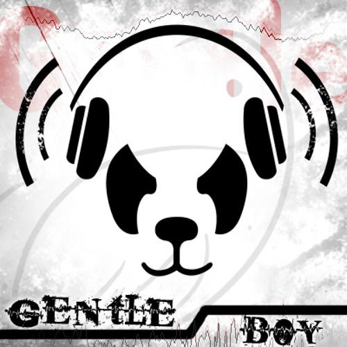 Gentle Boy DJ's avatar