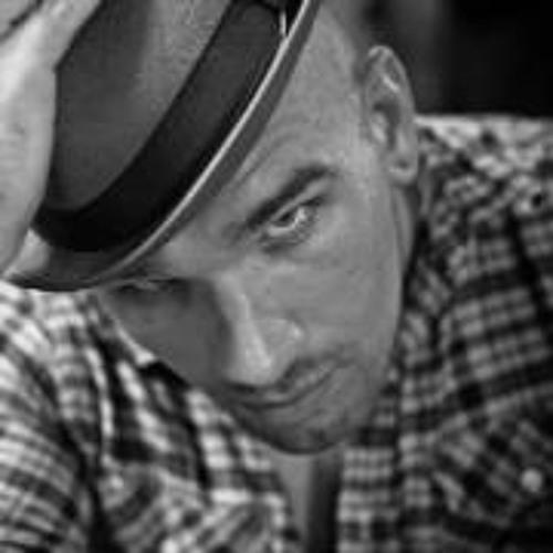 Andrew Kaplan 6's avatar