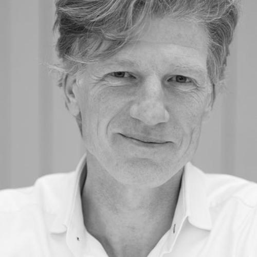 Sander Knol's avatar