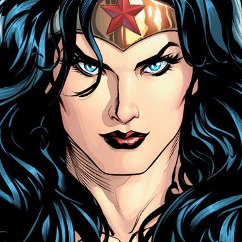 Elaine-Anne's avatar
