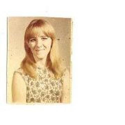 Peggy Lesley's avatar