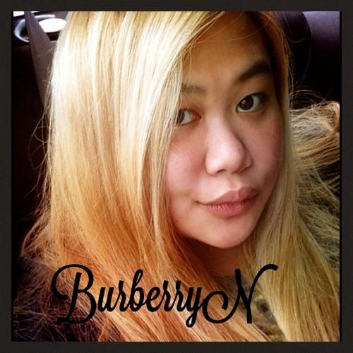 BurberryN's avatar
