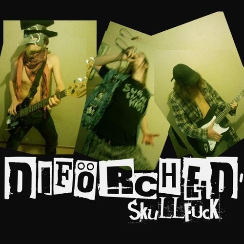 Diförched Skullfuck's avatar
