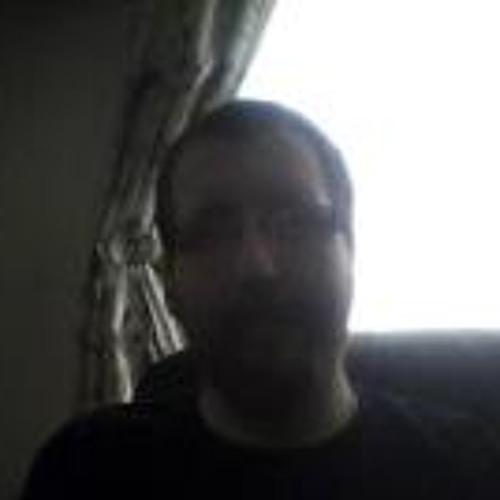 Nick Tricky Green's avatar