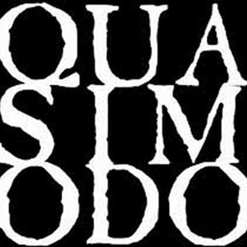 Quasimodo-Leeds's avatar