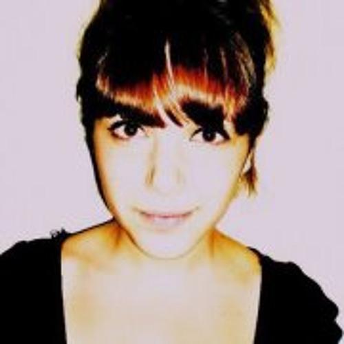 missMJ's avatar