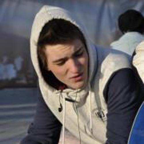 SamJafarov's avatar