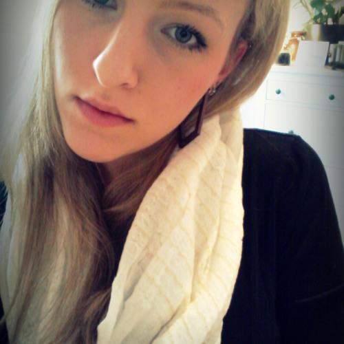 Jny1006's avatar