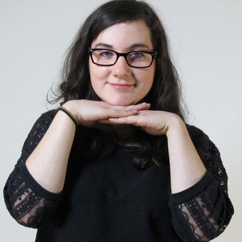 Jessica Saideman's avatar
