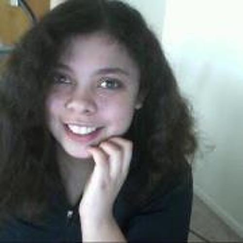 Angie Renee King's avatar