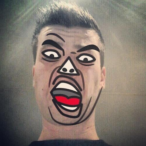 ChristianVermue's avatar