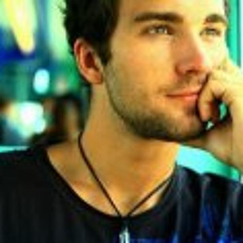 Tim Assmann's avatar