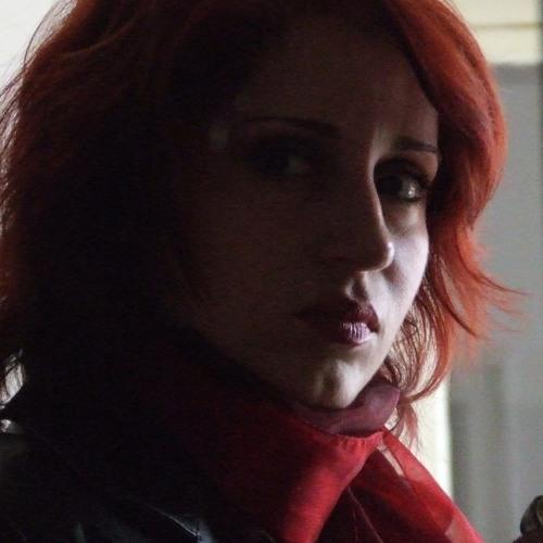 deeartist's avatar