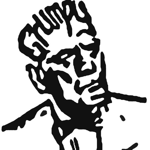 Grumpy Records's avatar