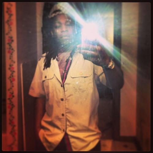 hollywood55's avatar