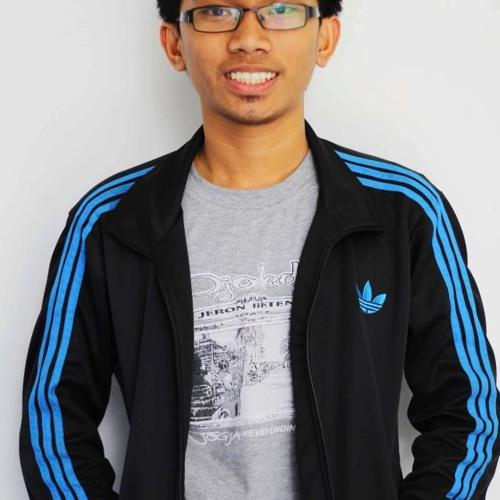 Muhtaufik_'s avatar